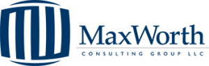 maxworth_logo