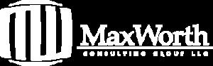 maxworth-logo-white-smaller