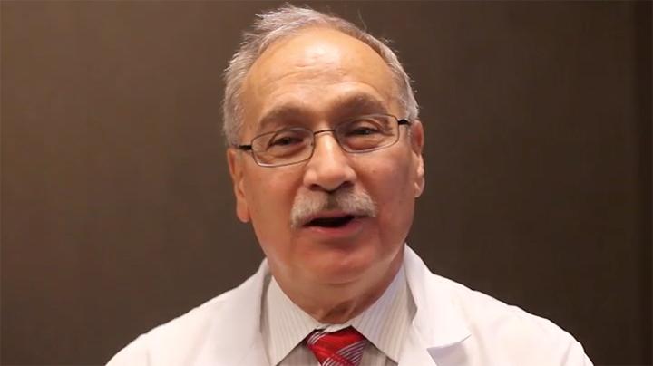 Dr.-Reiman