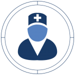 nurse-icon