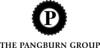 Pangburn Group
