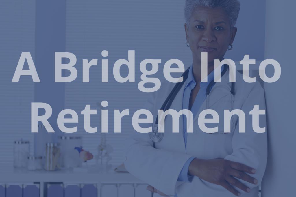 Retirment Cover