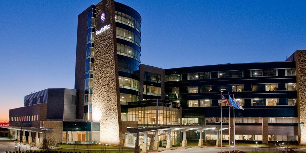 NRHS-HealthPlex-Campus-300dpi